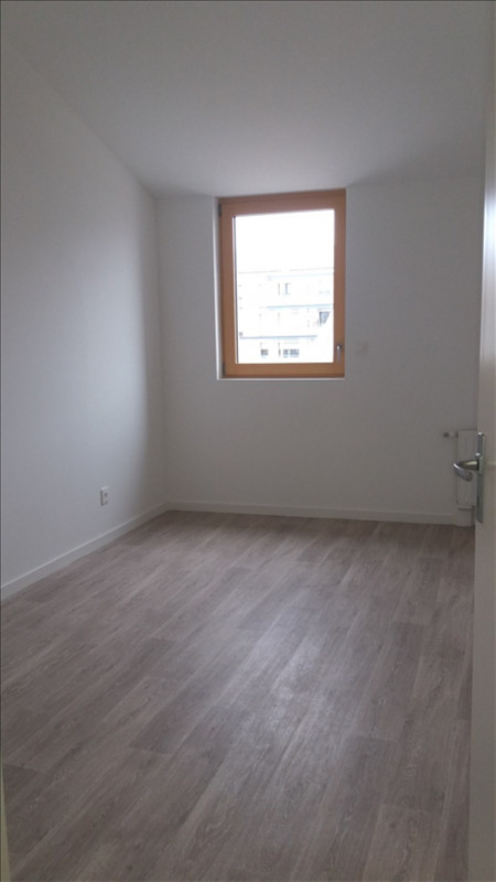 Location appartement Carquefou 795€cc - Photo 3