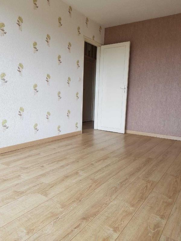 Venta  apartamento Elancourt 212000€ - Fotografía 3
