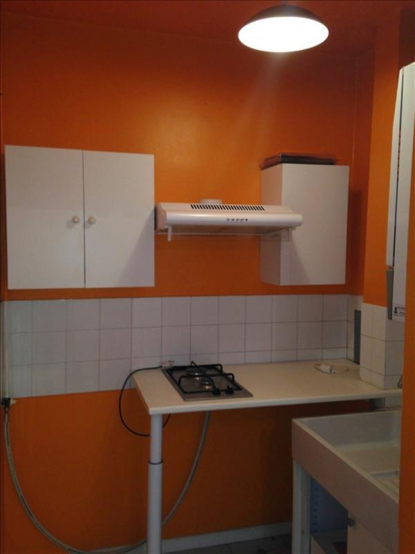 Location appartement Perpignan 410€ CC - Photo 5