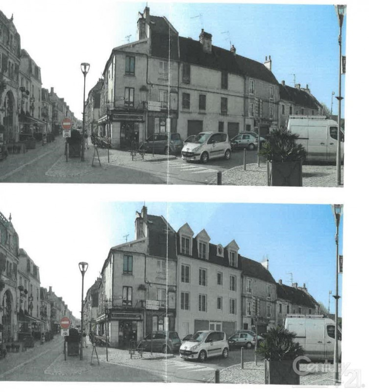 Verkoop  huis Douvres la delivrande 158000€ - Foto 2