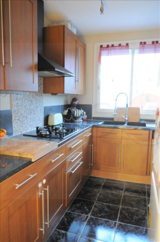 Vente appartement Gagny 185000€ - Photo 4