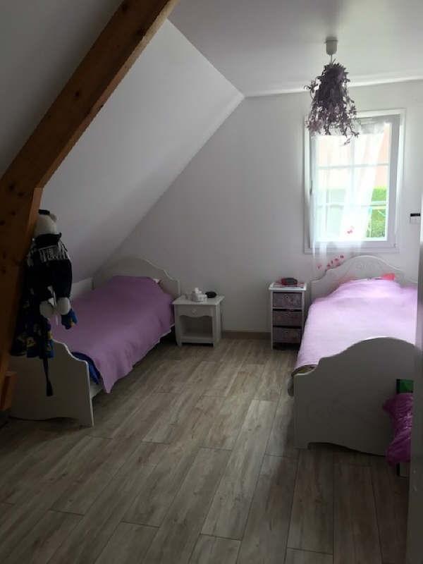 Vente maison / villa Gisors 255000€ - Photo 5