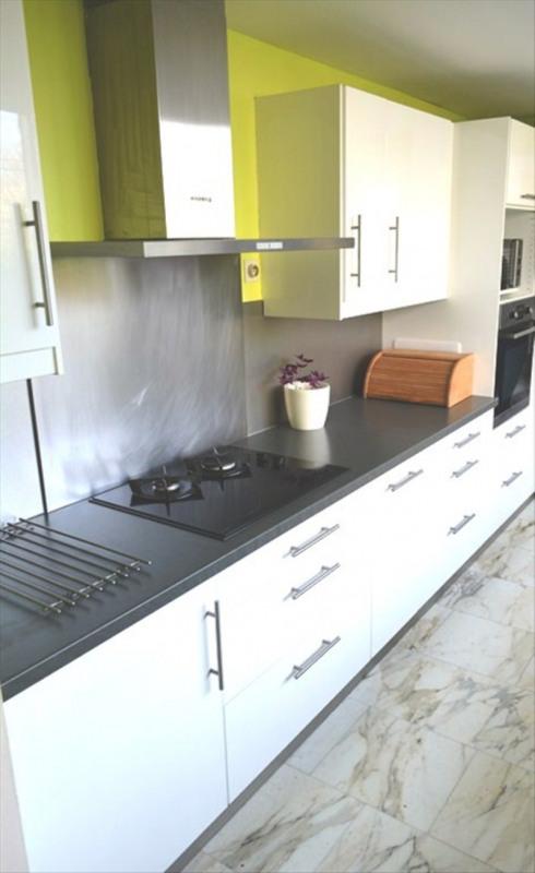 Vente de prestige maison / villa Bron 595000€ - Photo 6