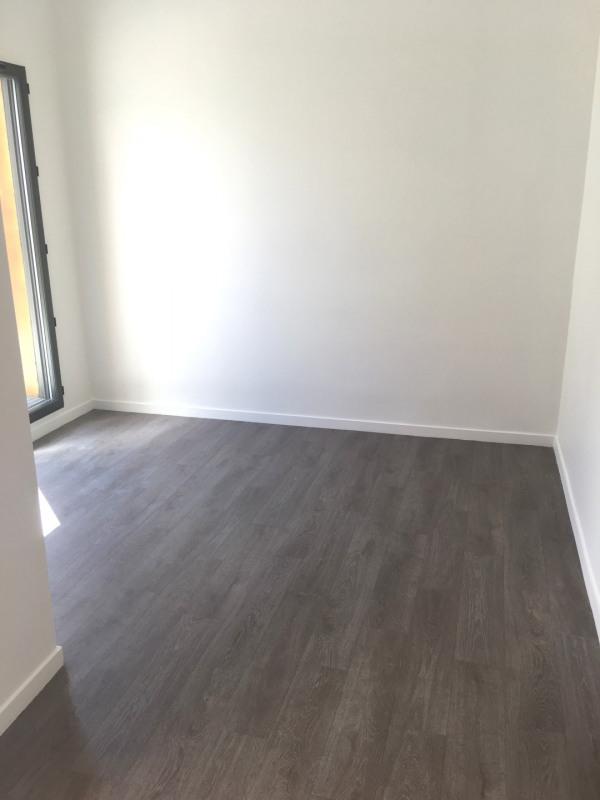 Alquiler  oficinas Montreuil 850€ CC - Fotografía 9