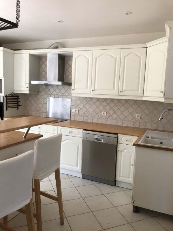 Vente maison / villa Secteur le chatelet 238000€ - Photo 3