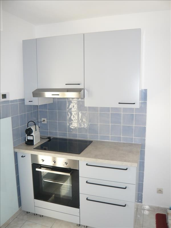 Location appartement Noisy le grand 850€ CC - Photo 4