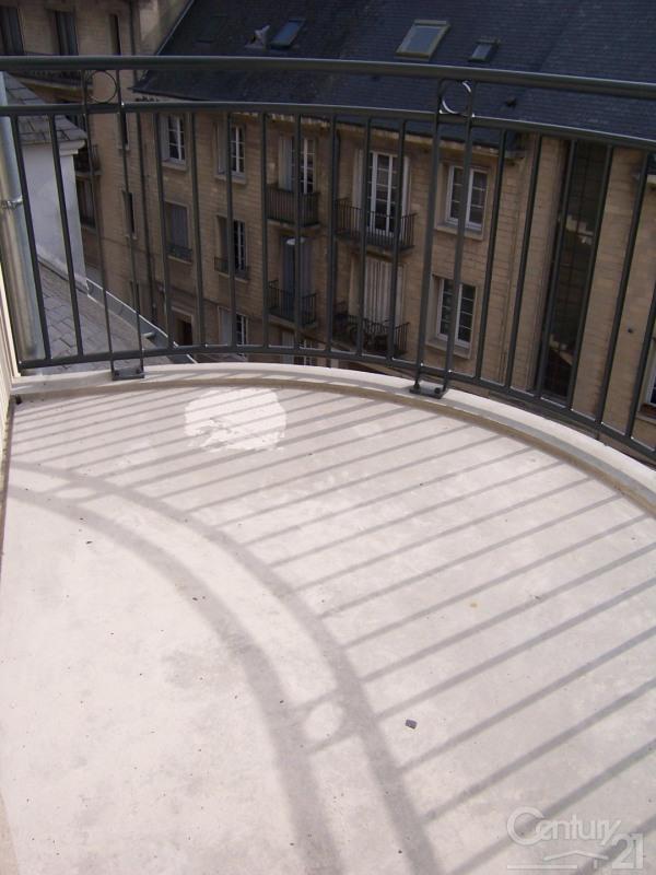 Location appartement Caen 595€ CC - Photo 7