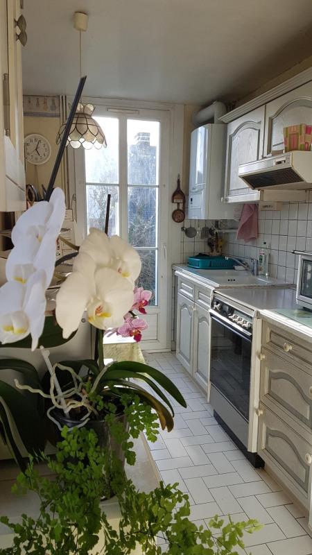 Sale house / villa Quimper 112140€ - Picture 4