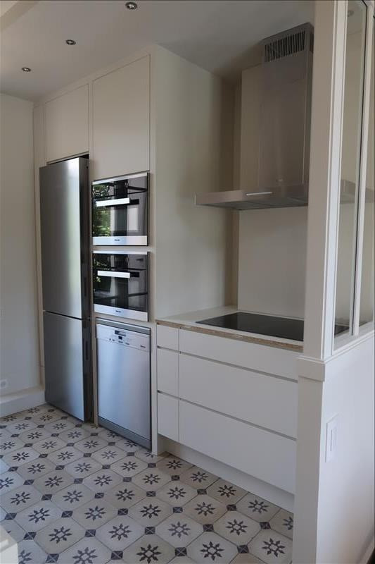 Location appartement Croissy sur seine 2 800€ CC - Photo 4