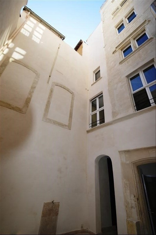 Vente appartement Avignon intra muros 399 600€ - Photo 5