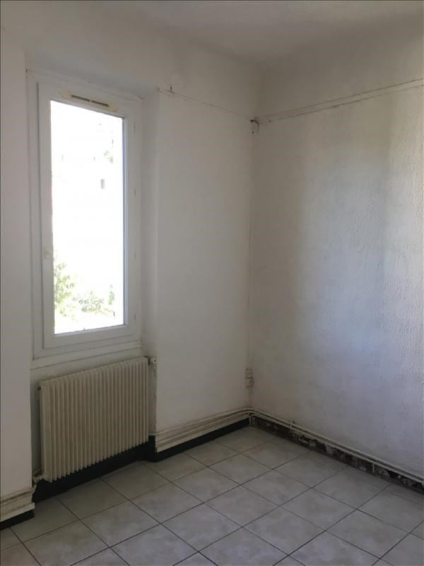 Affitto appartamento Toulon 525€ CC - Fotografia 2