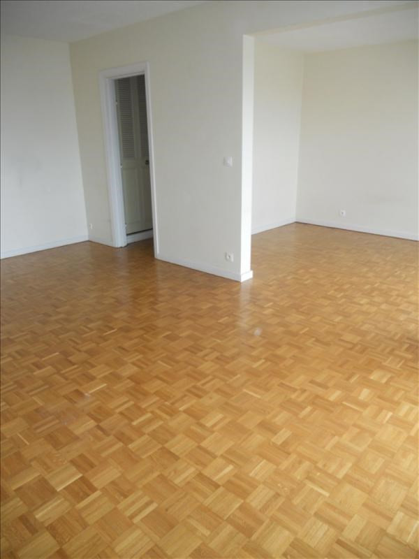 Vente appartement Marly-le-roi 245000€ - Photo 3