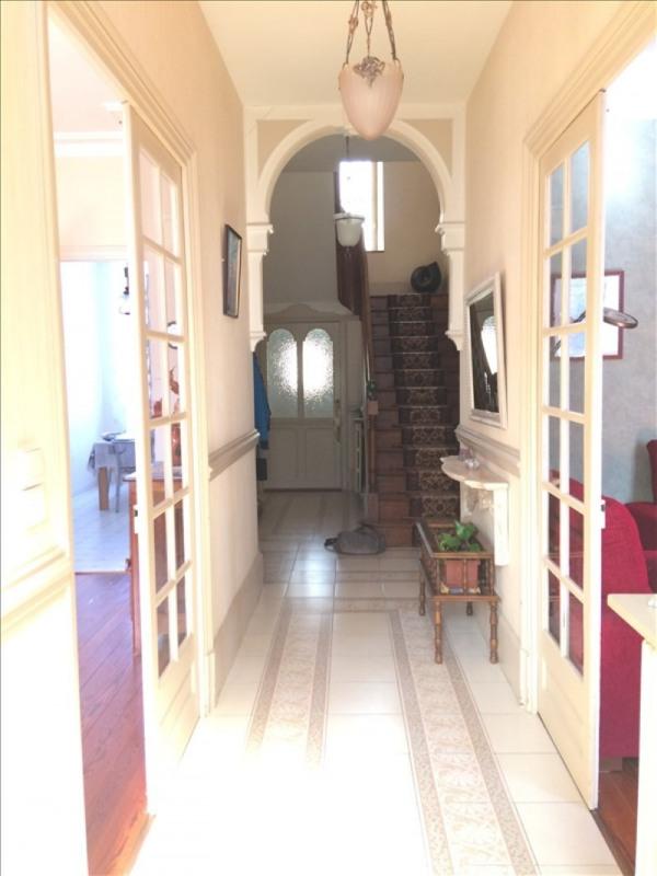 Vente maison / villa Romans sur isere 326000€ - Photo 3