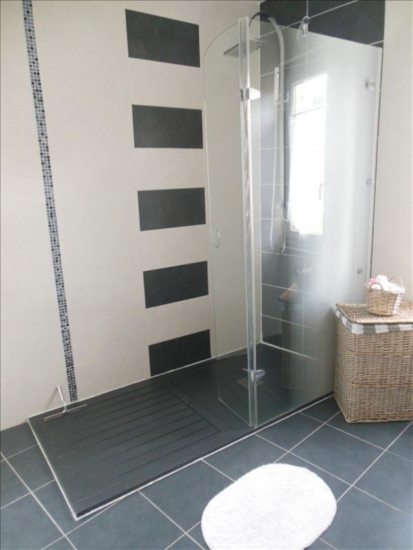 Sale house / villa La neuville chant d oisel 417000€ - Picture 7