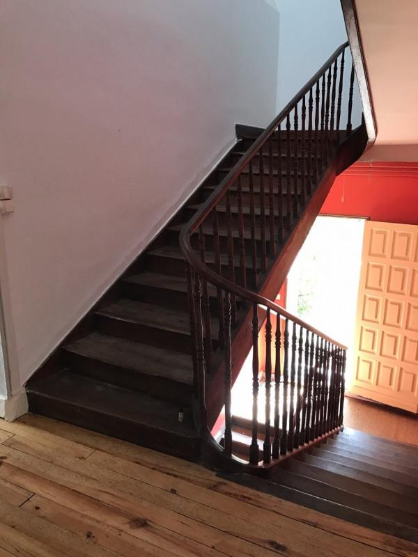 Vente maison / villa Tarbes 206700€ - Photo 3