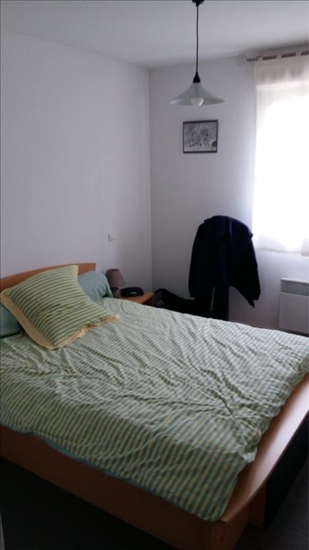 Vente appartement Carcassonne 62000€ - Photo 5