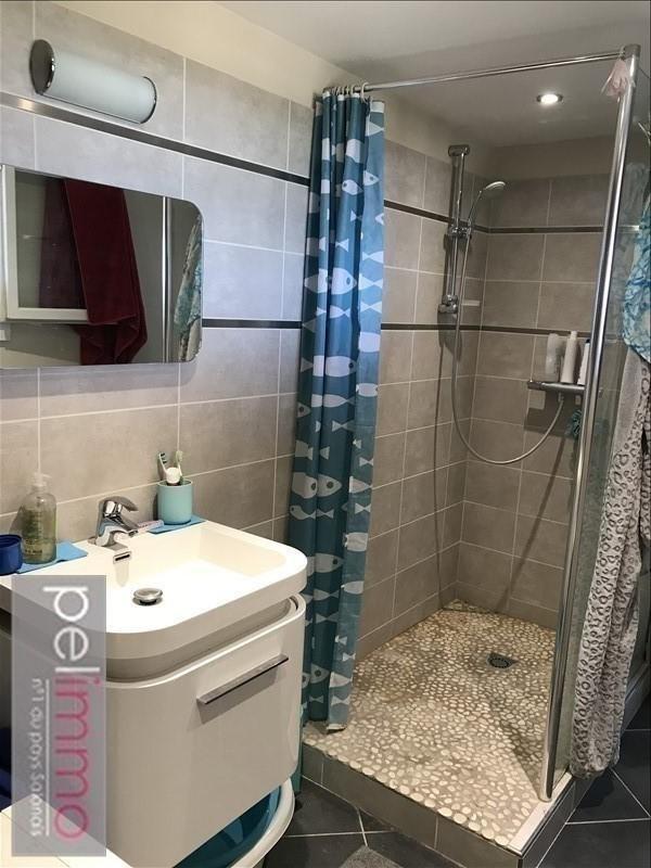 Vente appartement Aurons 215000€ - Photo 4