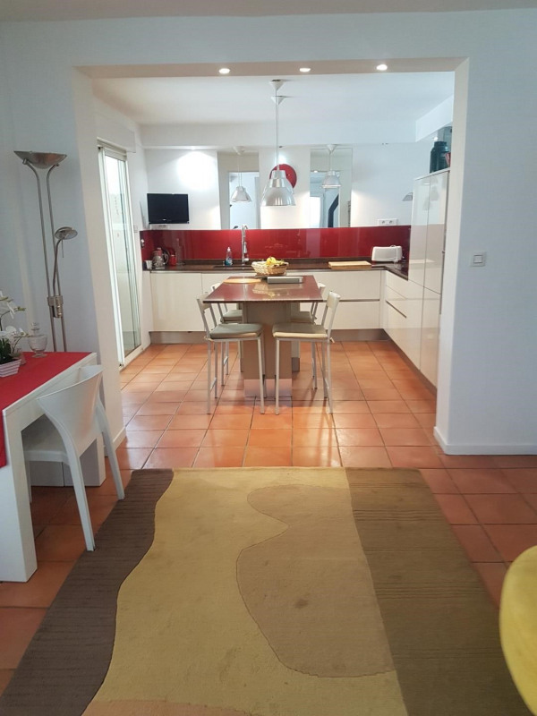 Sale house / villa Toulouse 698 000€ - Picture 1