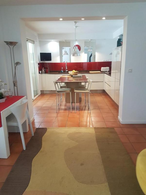 Vente maison / villa Toulouse 698000€ - Photo 1