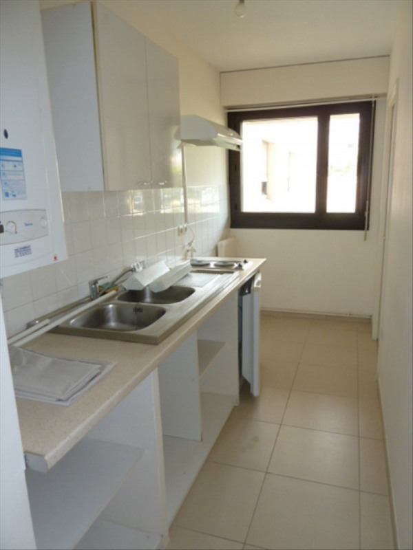 Location appartement Le bouscat 446€ CC - Photo 2