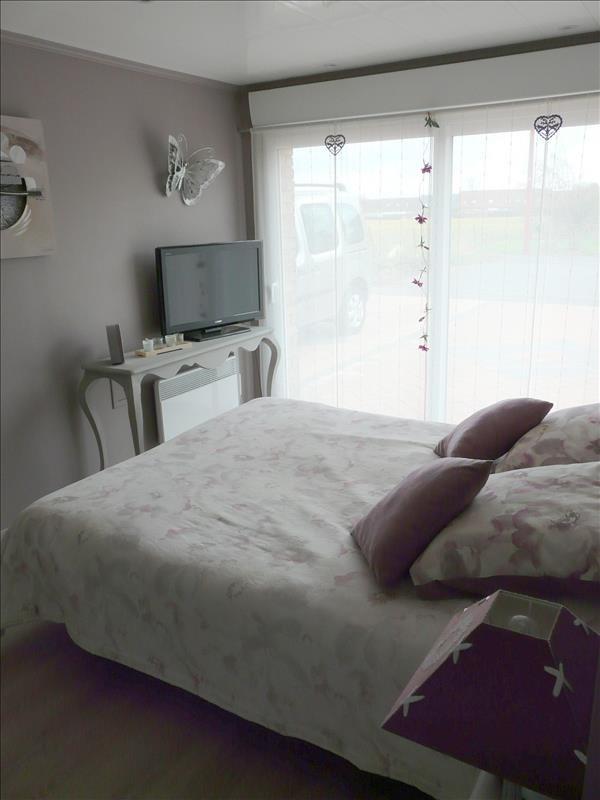 Vente maison / villa Hazebrouck 332000€ - Photo 7