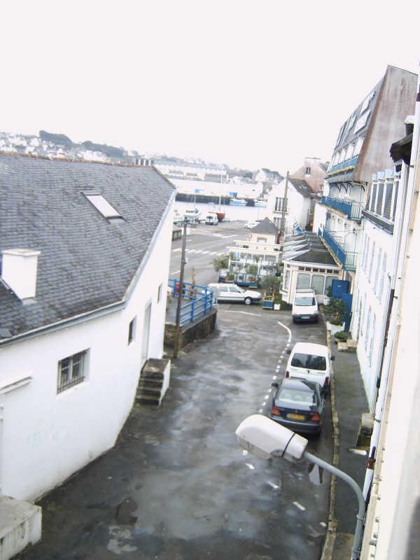 Vente immeuble Audierne 171930€ - Photo 10