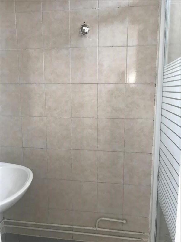 Locação apartamento Vitry sur seine 790€ CC - Fotografia 5