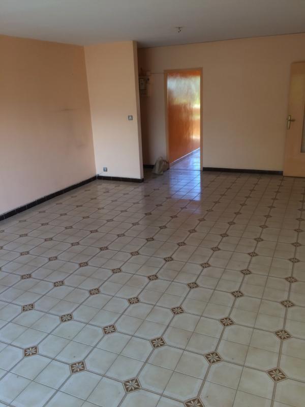 Sale apartment St denis 245000€ - Picture 3