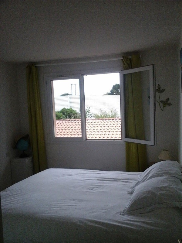 Venta  apartamento Soustons 113000€ - Fotografía 2