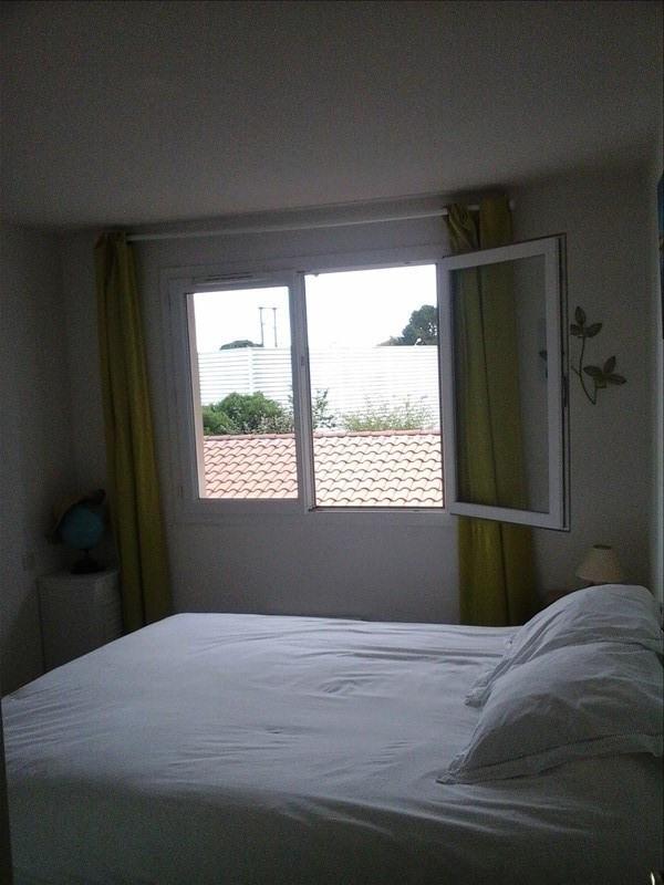 Sale apartment Soustons 113000€ - Picture 2
