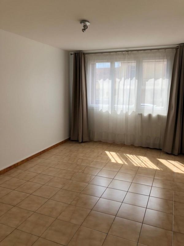 Rental apartment Villejuif 890€ CC - Picture 2