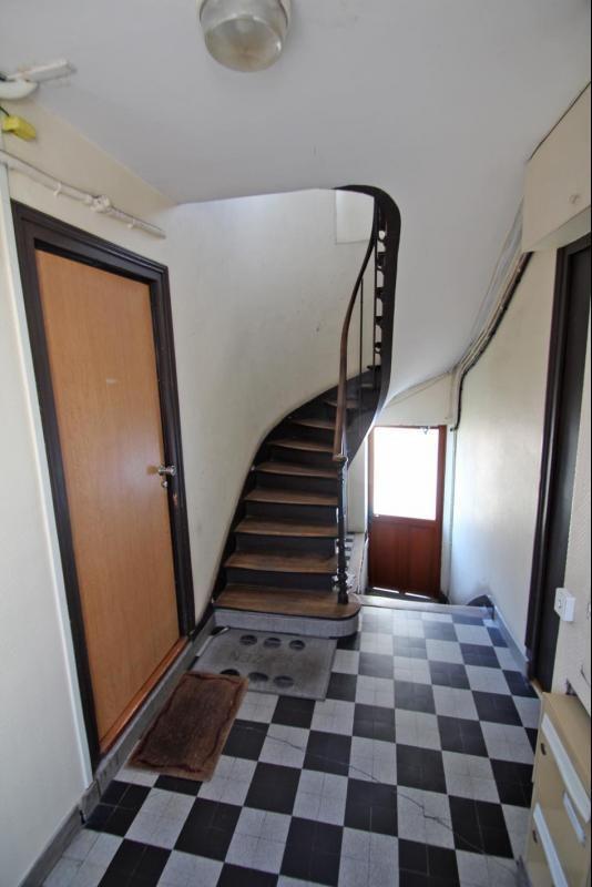 Venta  apartamento Yerres 149900€ - Fotografía 8