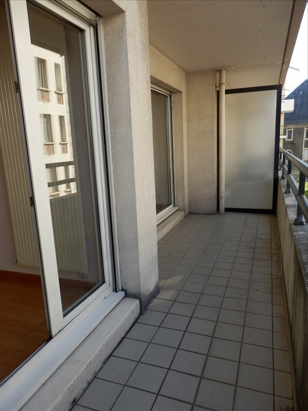 Vente appartement Chambery 249000€ - Photo 5