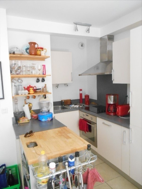 Vente appartement Port vendres 255 000€ - Photo 3