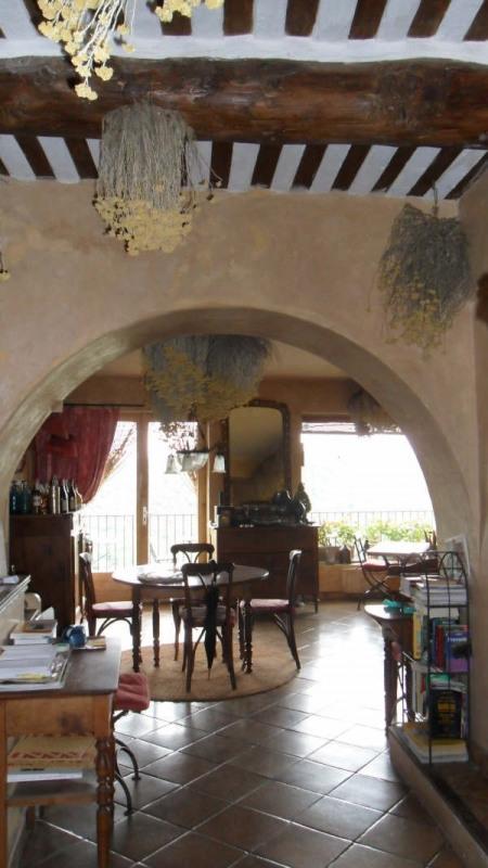 Immobile residenziali di prestigio casa Venasque 795000€ - Fotografia 5