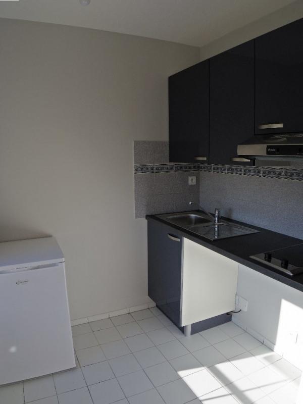 Rental apartment Blagnac 530€ CC - Picture 4
