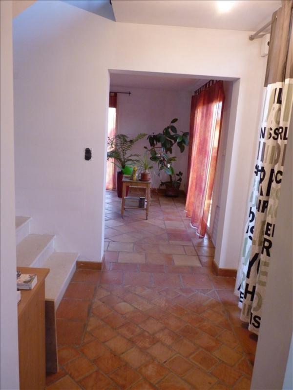 Vente maison / villa Aucamville 310000€ - Photo 7