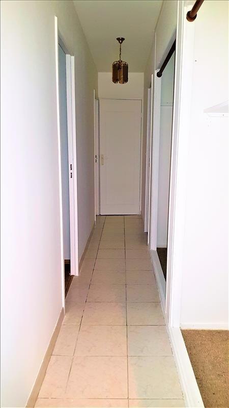 Sale apartment Chennevieres sur marne 159750€ - Picture 7
