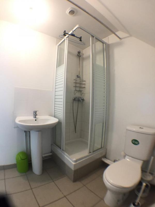 Rental apartment Cormeilles-en-parisis 590€ CC - Picture 9