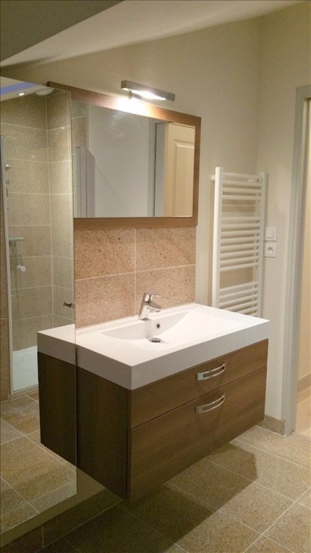 Investment property apartment Chantilly 285000€ - Picture 2