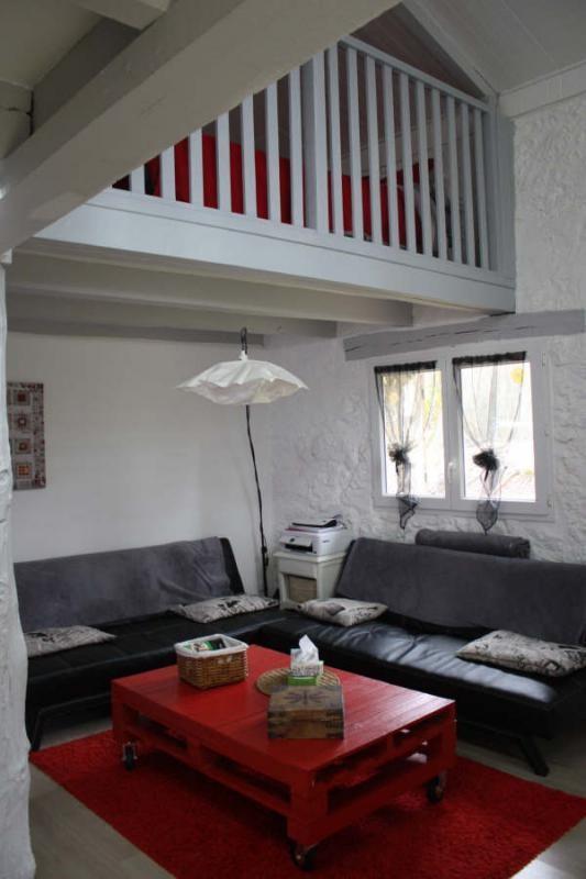 Sale house / villa Proche brantome 254900€ - Picture 4