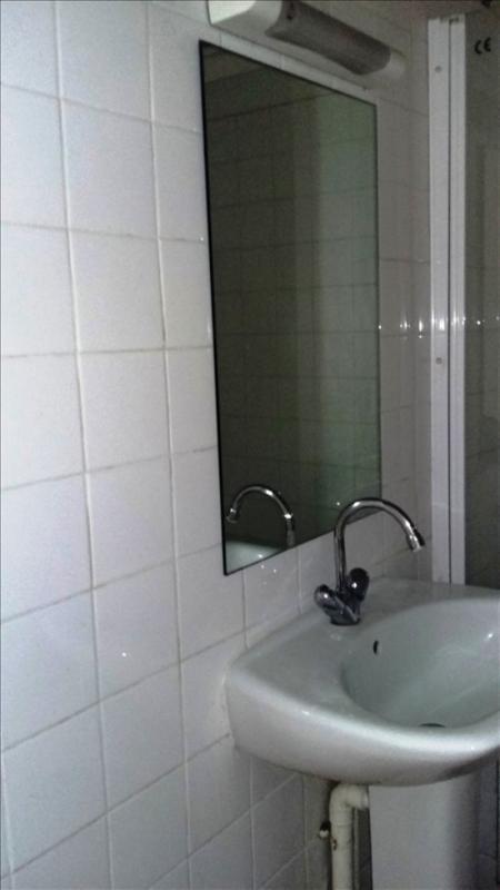 Rental apartment Marseille 4ème 650€ CC - Picture 8