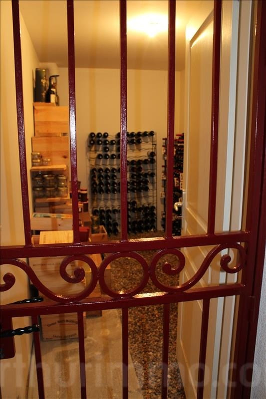 Vente de prestige maison / villa Bergerac 385000€ - Photo 10