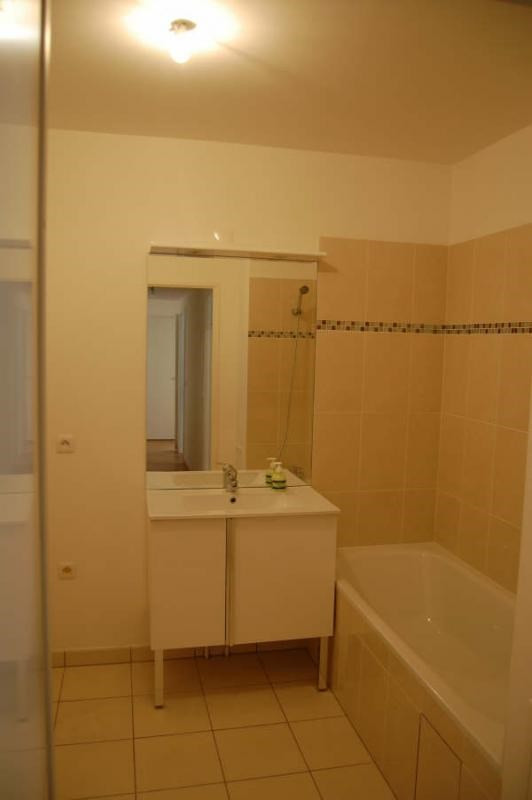 Rental apartment Juvisy sur orge 995€ CC - Picture 7