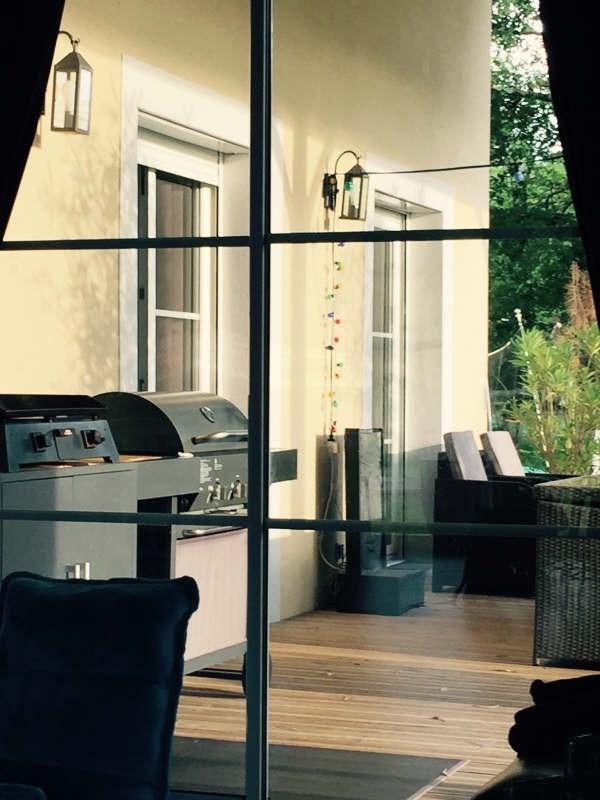 Vente maison / villa Belhade 260000€ - Photo 1
