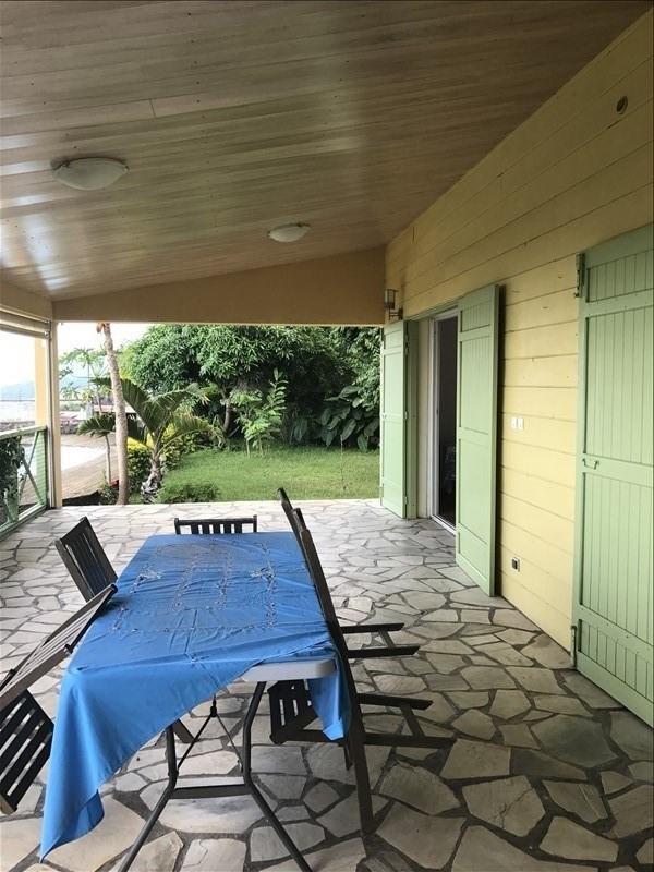 Vente maison / villa Bellemene st paul 420000€ - Photo 6
