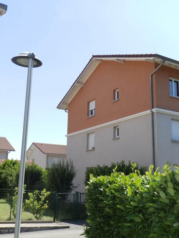 Sale apartment Sassenage 205000€ - Picture 9