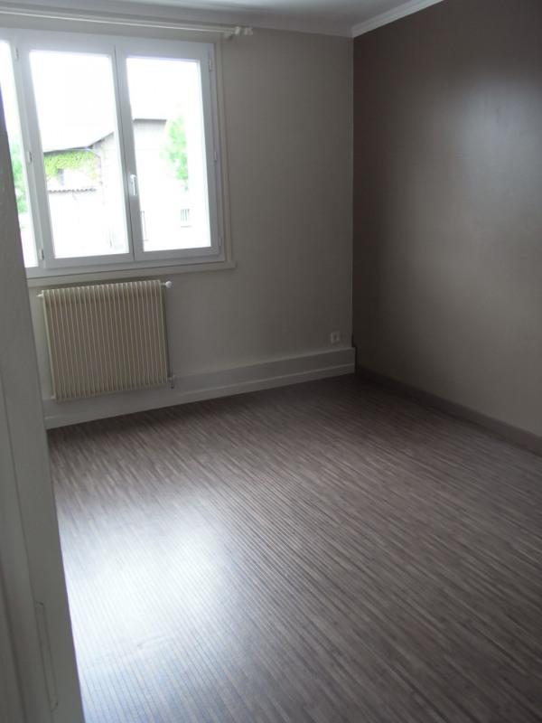 Rental apartment Irigny 724€ CC - Picture 7