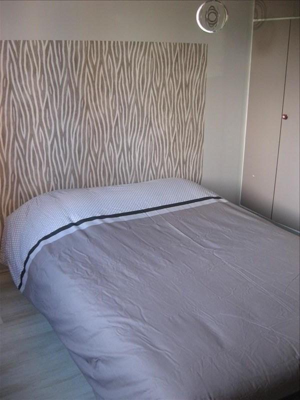 Vente appartement Grenoble 137000€ - Photo 9