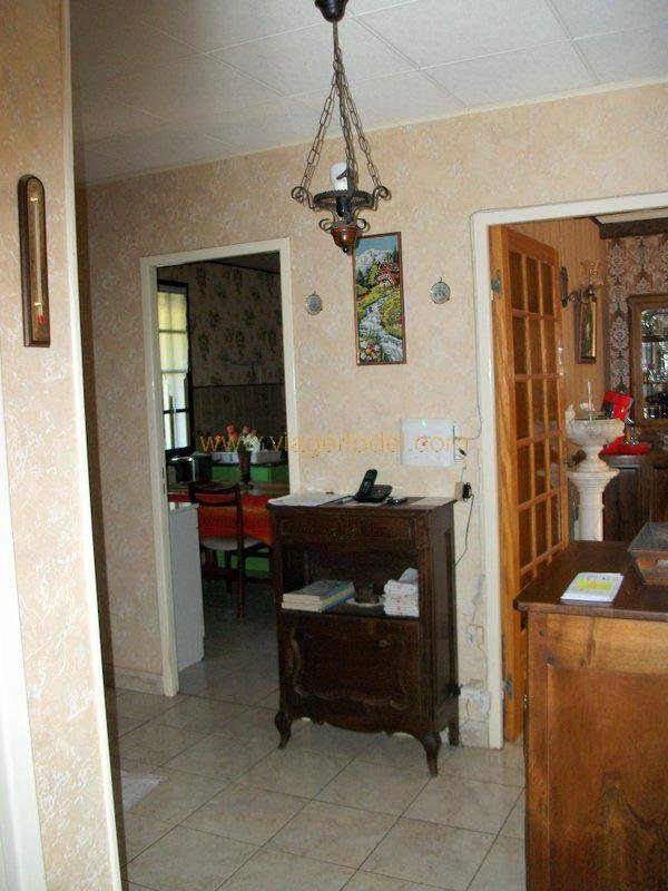 Life annuity house / villa Saint-beauzély 65 000€ - Picture 7